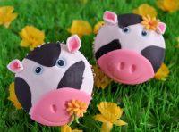 kinderfeestje-zwolle-cupcakes