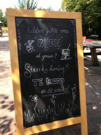 imkerij-de-bijenboer-streek-honing